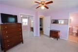 7805 River Road - Photo 34
