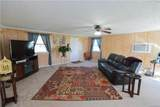 7805 River Road - Photo 39
