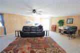 7805 River Road - Photo 40