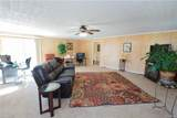 7805 River Road - Photo 41