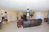 7805 River Road - Photo 44