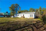 7805 River Road - Photo 47