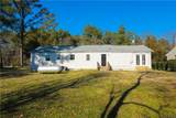 7805 River Road - Photo 48