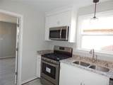 214 Leavenworth Street - Photo 6