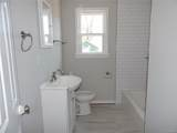 214 Leavenworth Street - Photo 9