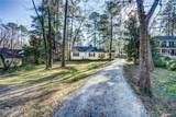 8321 Cherokee Road - Photo 36