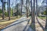 8321 Cherokee Road - Photo 48
