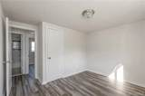 904 High Pearl Street - Photo 2