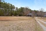 8207 Courthouse Road - Photo 2