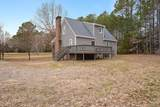 8207 Courthouse Road - Photo 21