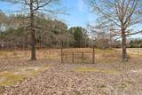 8207 Courthouse Road - Photo 25