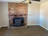 5701 Carver Heights Drive - Photo 3