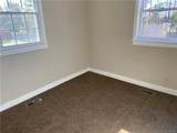 5701 Carver Heights Drive - Photo 4