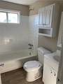 5701 Carver Heights Drive - Photo 8