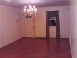 1117 8th Street - Photo 11