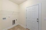 15630 Blooming Road - Photo 10