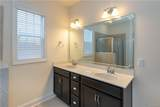 15630 Blooming Road - Photo 12