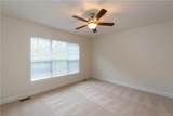 15630 Blooming Road - Photo 14