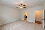 15630 Blooming Road - Photo 15