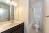 15630 Blooming Road - Photo 3