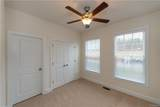 15630 Blooming Road - Photo 4