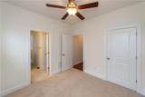 15630 Blooming Road - Photo 5