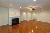 15630 Blooming Road - Photo 7