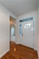 15630 Blooming Road - Photo 8