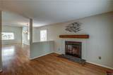 2101 Rocky Point Parkway - Photo 21