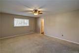 2101 Rocky Point Parkway - Photo 27