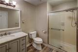 2101 Rocky Point Parkway - Photo 29