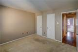 2101 Rocky Point Parkway - Photo 31
