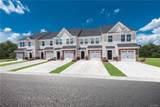 11322 Winding Brook Terrace Drive - Photo 15