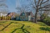 1100 Foxcroft Road - Photo 37