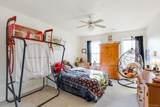 13154 Hampton Meadows Place - Photo 23