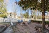 13154 Hampton Meadows Place - Photo 5
