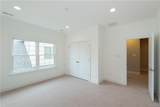 12363 South Readers Drive - Photo 4