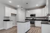 3025 Warfield Estates Place - Photo 1