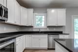 3025 Warfield Estates Place - Photo 10