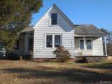 17033 Doggetts Fork Road - Photo 1