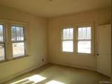 17033 Doggetts Fork Road - Photo 14