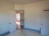 17033 Doggetts Fork Road - Photo 19