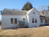 17033 Doggetts Fork Road - Photo 2