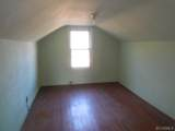 17033 Doggetts Fork Road - Photo 22