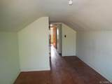 17033 Doggetts Fork Road - Photo 23