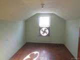17033 Doggetts Fork Road - Photo 24