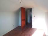 17033 Doggetts Fork Road - Photo 25