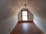 17033 Doggetts Fork Road - Photo 26