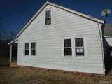 17033 Doggetts Fork Road - Photo 3