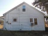 17033 Doggetts Fork Road - Photo 4